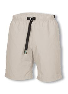 Destination Paddling Short - 4245_9_1262980140