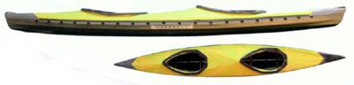 Puffin XT 16 - boats_1031-2