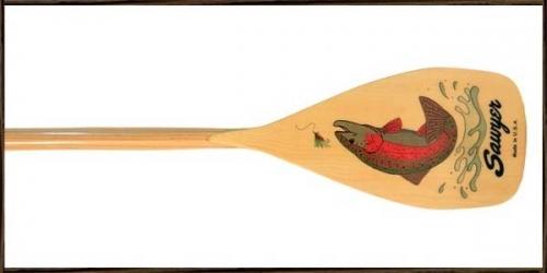 Kids Tales - _item-full-kids-tales-fish-blade-1360652142