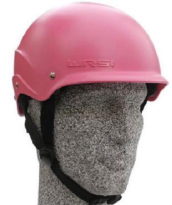 Kick Butt Pink - 6054_11_1273316106