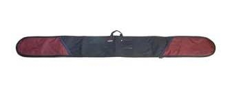 Whitewater Paddle Bag - 8507_paddlebagwhitewater_1281636637