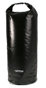 Dry Bag PD 350 109 L - 9933_blk_1289219535