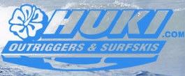 Huki - 7322_SNAG0586_1275989391
