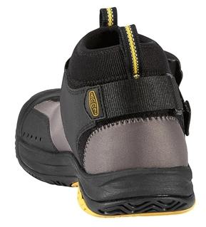 Hood River Boot - 9016_06_1283963625