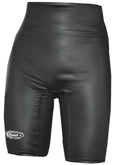 Standard Shorts (Unisex) - 8081_9282_1279290464
