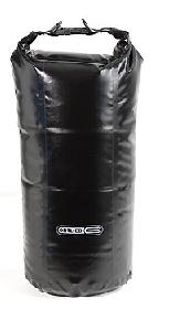 Dry Bag PD 350 13 L - 9929_13black_1289218479