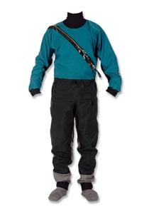 T3 SuperNova Angler Paddling Suit - 4102_1_1262547747
