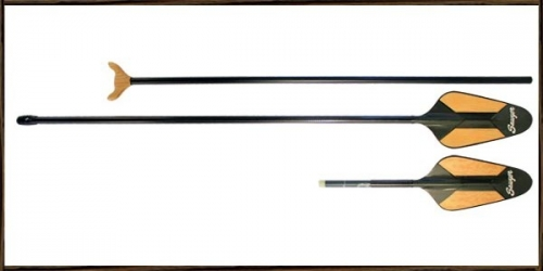 Versa Trident SUP - _item-full-versa-trident-arrow-group-1360135757
