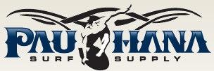 Pau Hana Surf Supply - _kayak0398_1312117988