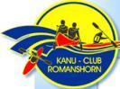 Kanu-Club Romanshorn - clubs_3184
