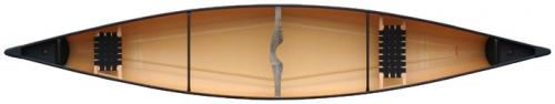 17' Prospector Fiberglass - 6278_top_1274266947