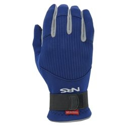 Rapid Glove - 4996_rapidglove_1264472511