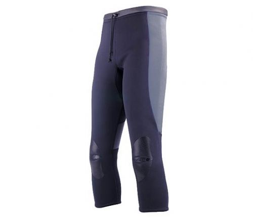 Long Paddling Pants - _LongPadPantssmall_1300542091