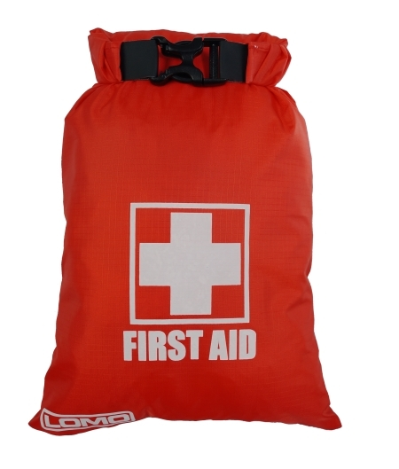 3L First Aid Ultra Lightweight Dry Bag - _3l-first-aid-lightweight-dry-bag-1403000283