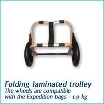 Folding Laminated Caddy - 6157_imgaccessoires08gb_1273667330