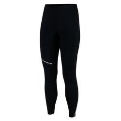 Women's HydroSkin Pants - 4969_WOEMNHYDRO2_1264415097