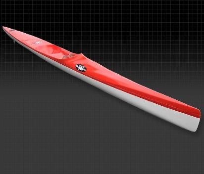 Vayron Standard - _01_1305354336