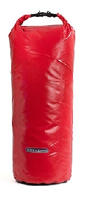 Dry Bag PD 350 35 L - 9931_35red_1289218938