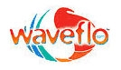 Waveflo - 13926_waveflo-sup-1403155256