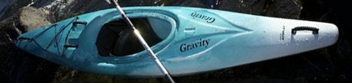 Gravity - boats_1698-1