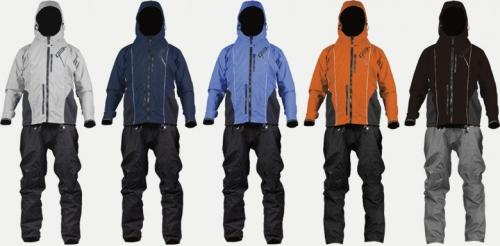 Soul One-Piece Drysuit - 13271_soul2-1379315503