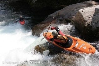 Jakub Sedivy joins Langu Khola Expedition - _Screen Shot 2012-10-09 at 7.02.54-pm-1349802287