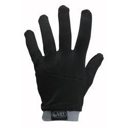 Glove Liner - 5009_liner_1264497776