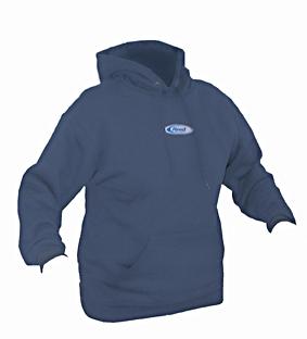 Hooded Sweat Shirt - 8162_162842_1279640138