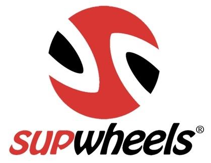 SUP Wheels - 12511_screen-shot-2012-12-18-at-9-11-23-am-1355818781