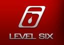 Level Six - 4459_SNAG0425_1274964639