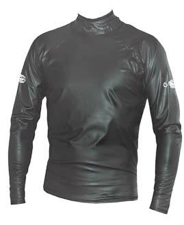 Men's Long Sleeve Top - 8072_10512_1279281042