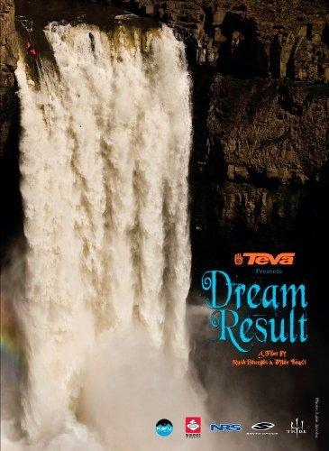 Dream Result - 5370_51KSpEt4xoL_1274367815
