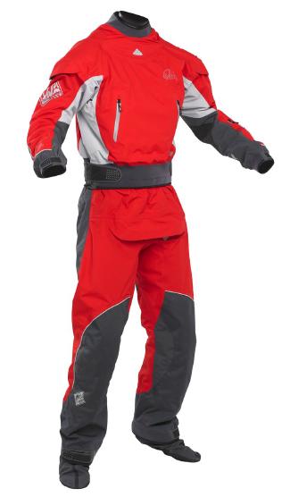 Stikine Surface Immersion Suit 2013 - _image-7-1374390128