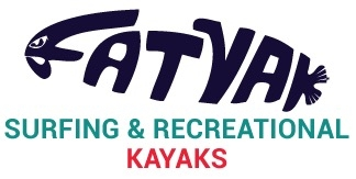 Fatyak Kayaks - _sup-kayak-2015-09-28-at-14-25-11-1443443442