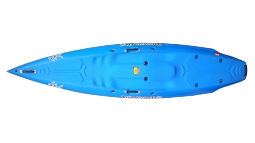 Stand Up Paddle - _standpaddle-at-1380731770