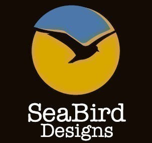 SeaBird Designs - brands_6693