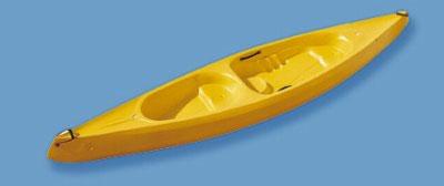 Roc - boats_1397-2