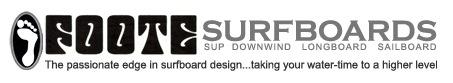Foote Surfboards - _foote-wide-1364073387