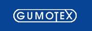 Gumotex - 5321_SNAG0040_1266174088