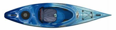 Quest EXP - boats_529-2