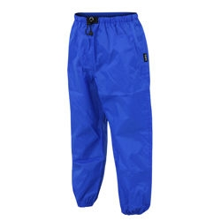 Youth Rio Pants - 4893_youthrioblue_1264263726