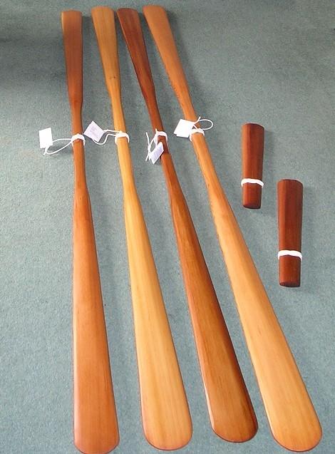 Anglesey Stick - 8265_sticks_1280042456