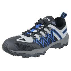 Descent Water Shoe - 5057_decent_1264567231