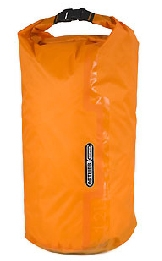 Dry Bag PS 10 12 Litres - 9902_01_1288872307