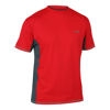 MicroLite Foundation T-Shirt - S/S - 4808_2631redright012809100x100_1264067216