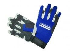 Race II Glove - 9729_1246892782race2co_1288033389