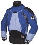 Sidewinder Jacket - 3295_2_1261540406