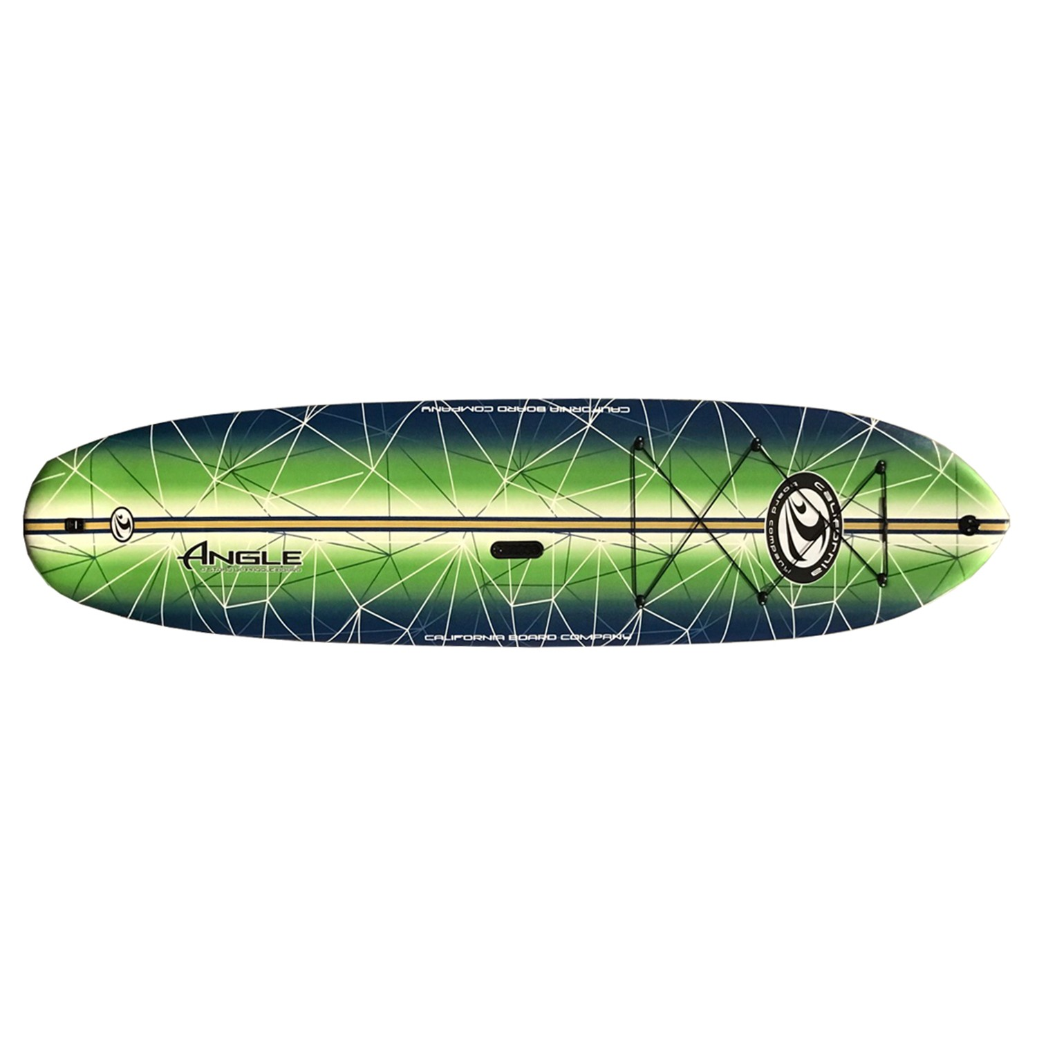 "9'0"" Titan SUP Package"