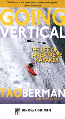 Going Vertical: The Life of an Extreme Kayaker - _going-vertical-cover-p-1361909187