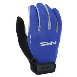 Rafters Gloves - 4985_rafflesglove_1264427725